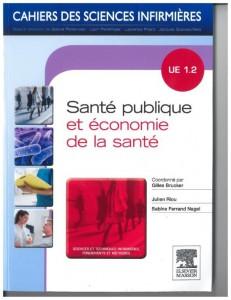 Ouvrage Sante_ pub e_co sante