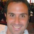 Felipe Starosta de Waldemar