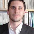 Matthieu Crozet