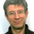 Jean-Marc Josset