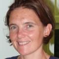 Valérie Nicolas-Hémar