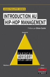 Introduction au hip hop management
