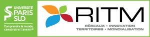 Logo RITM-UPSUD_def-2