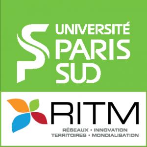 RITM logo