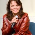 Sabine Ferrand-Nagel