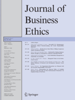 Journal_of_Business_Ethics