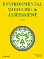 logo environment modeling and assessment