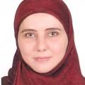 Fatima Shuwaikh