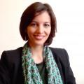 Mélia Djabi