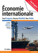 eco internationale