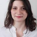 Stefanija Veljanovska