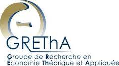gretha logo