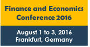 finance-and-economics-conference