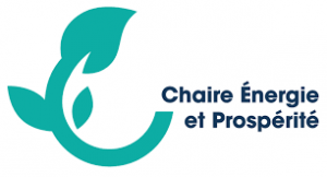 chaire-energy