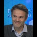 Denis Chabault